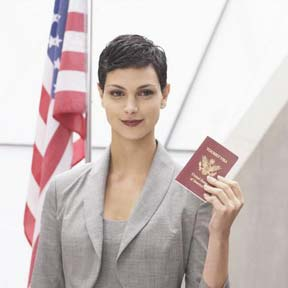 Anna-passport-two