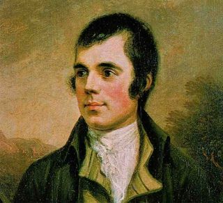657px-Robert_burns